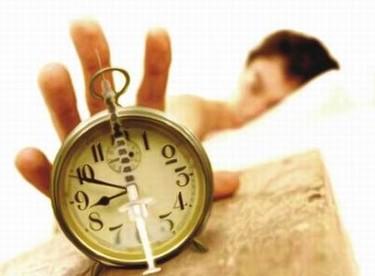 Dormir bien mejora nuestro aspecto: claves y consejos saludables