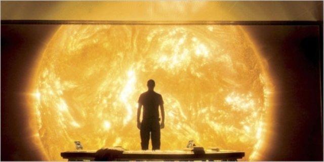 Resultado de imagen de viajar al sol