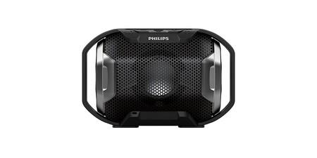 Philips Sb300b 00