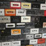 La nostalgia no tiene límite: ¡Vuelven los cassettes de música!