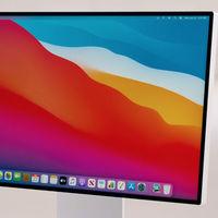 macOS Big Sur 11.0: la nueva versión del sistema llegará con iconos renovados, control center, notificaciones y apps mejoradas