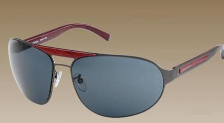 Ermenegildo Zegna Eyewear, el estilo en mayúsculas