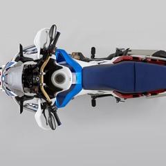 Foto 26 de 30 de la galería honda-crf1000l-africa-twin-adventure-sports-2018 en Motorpasion Moto
