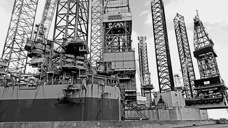 El incierto futuro del petróleo podría empujar a gigantes como BP a buscar beneficios en... el café
