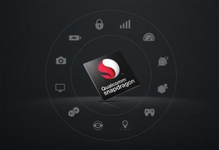 Qualcomm ya está fabricando los Snapdragon 810: adiós a los presuntos problemas de disipación