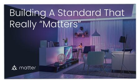 Graphic Matter Blog