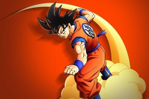 Análisis de Dragon Ball Z: Kakarot en Switch: la forma definitiva de vivir las aventuras de Goku, incluso más allá de la tele