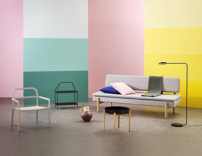 IKEA 2018