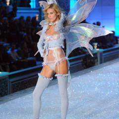 Foto 23 de 57 de la galería el-desfile-victorias-secret-fashion-2011-todas-las-imagenes en Trendencias