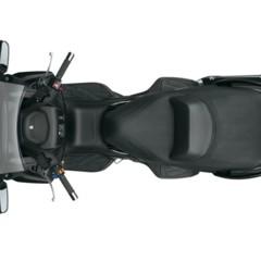 Foto 10 de 38 de la galería suzuki-burgman-650-2012 en Motorpasion Moto