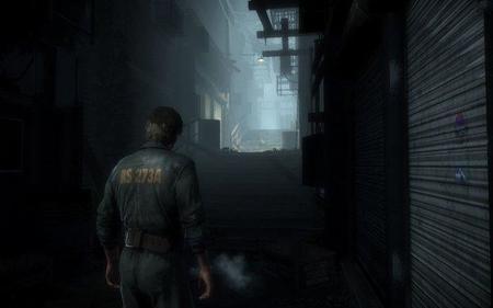 'Silent Hill: Downpour', se muestra en imágenes la ciudad en la que vivirás el miedo de nuevo