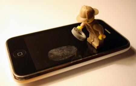 Cuatro formas con las que el reconocimiento dactilar de un futuro iOS puede encontrar grandes beneficios