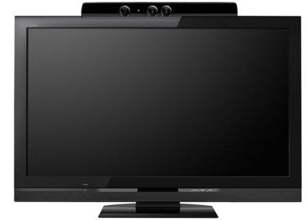 La tecnología de Kinect rumbo a los televisores y dispositivos de salón