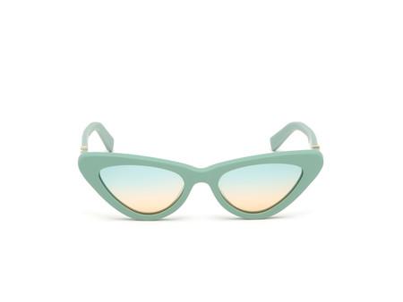 Gafas De Sol Con Lentes Degradadas 8