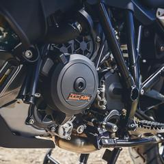 Foto 51 de 51 de la galería ktm-1290-super-adventure-s en Motorpasion Moto