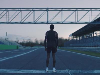 Breaking2: el documental del reto de Nike a través de los ojos de National Geographic