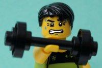 ¿Qué músculos crees que son los grandes olvidados de los entrenamientos?