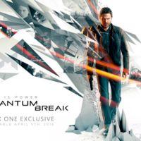 Quantum Break, ahora con actores reales y sabiendo cuándo saldrá, se disfruta más [GC 2015]