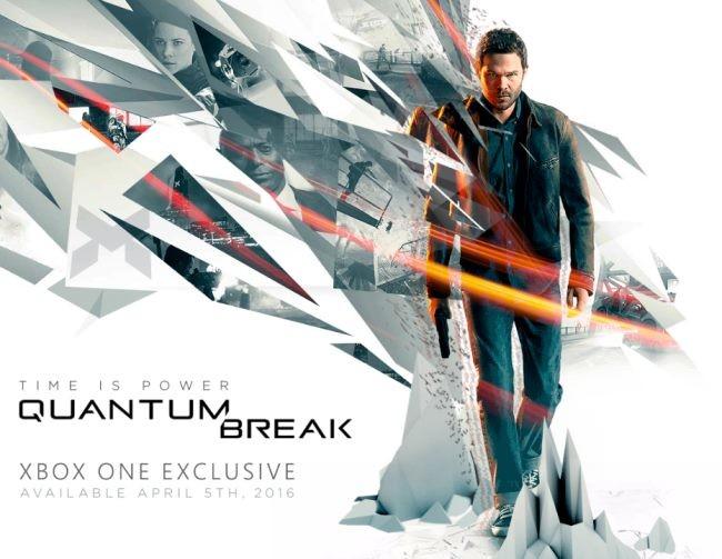 Banner_Page_Quantum_Break