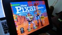 Las suscripciones a revistas y los alquileres de películas en iTunes no dan los resultados que Apple esperaba