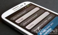 Android en 2013: ¿Samsung y quién más?