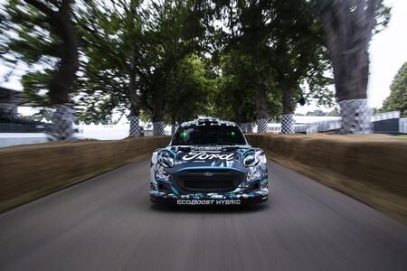 Ford Puma Rally1 2021 009