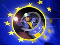 Cambios a la hora de calcular el Euribor