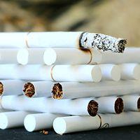 Así es como las empresas tabaqueras están ganando más dinero que hace 15 años