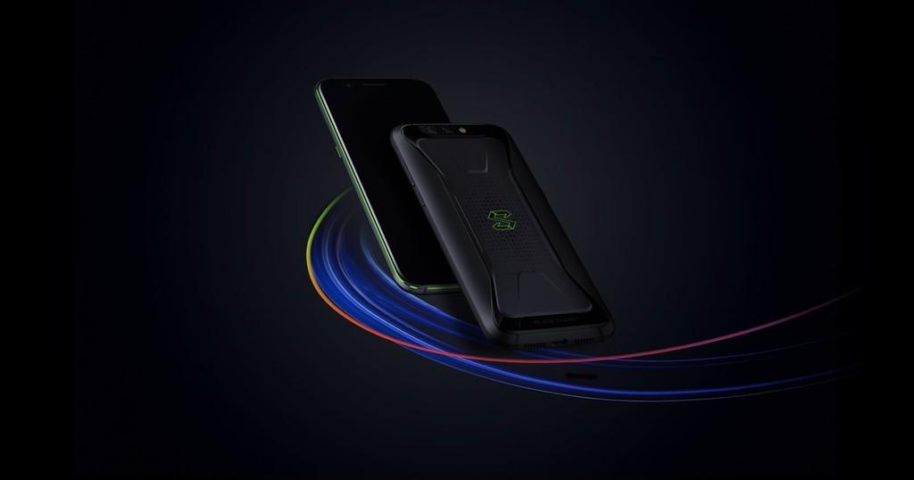 El Xiaomi Black Shark viene a Europa el 16 de noviembre, podremos comprarlo en 28 países
