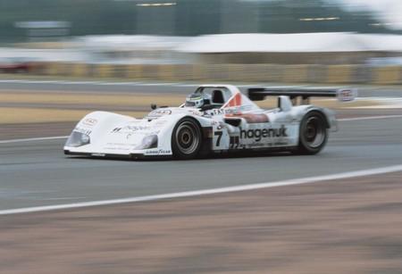 1997-Porsche-TWR