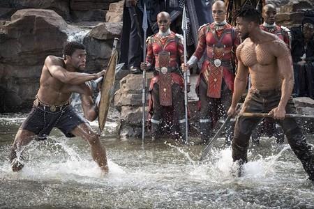 Black Panther3