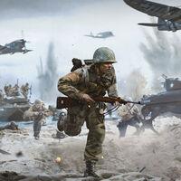 Enlisted: cómo descargar gratis, requisitos mínimos y recomendados, versión para PS4, juego cruzado y más
