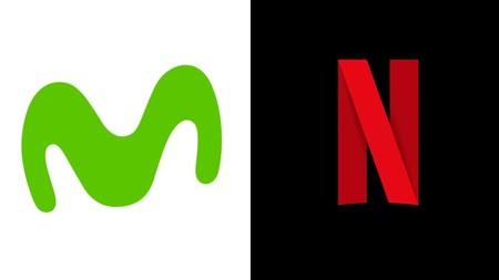 Movistar podría integrar Netflix a los beneficios de sus planes en México sin consumir nuestros datos móviles