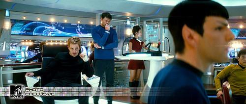 Foto de Star Trek, nuevas imágenes (3/8)