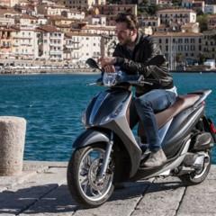 Foto 40 de 52 de la galería piaggio-medley-125-abs-ambiente-y-accion en Motorpasion Moto
