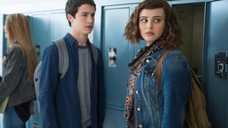 Netflix elimina la escena del suicidio de Hannah Baker en 'Por trece razones' dos años después de su estreno