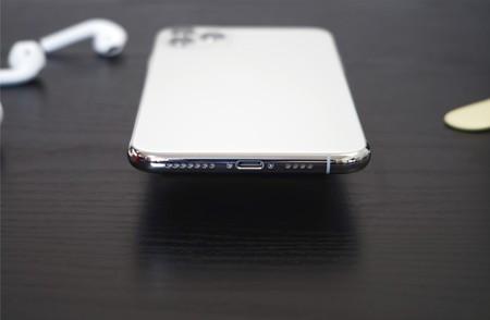 Apple podría -por fin- dar el salto al USB Type-C en los iPhone, pero por obligación