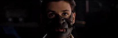 Teaser trailer de 'Hannibal Rising'