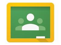 Google Classroom estrena su aplicación para dispositivos móviles