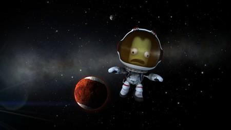 Kerbal Space Program 2 cambia de planes y llegará más tarde de lo previsto