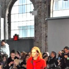 Foto 8 de 16 de la galería trendencias-en-el-desfile-de-dkny en Trendencias