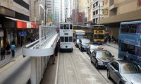 Hong Kong ya no es un paraíso fiscal, al menos para España