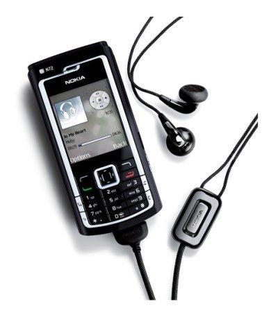 Nokia_N72_negro.jpg