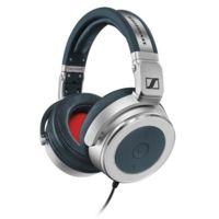 Sennheiser se apunta al sonido de alta calidad con los auriculares HD 630VB