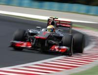 Mi Gran Premio de Hungría 2012: Lewis Hamilton presenta su candidatura