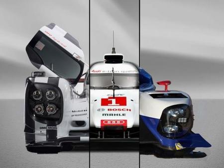 24 horas de Le Mans 2014: ¿Cuánto cuesta participar?