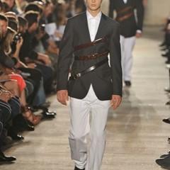 Foto 10 de 10 de la galería raf-simons-primavera-verano-2010-en-la-semana-de-la-moda-de-paris en Trendencias Hombre