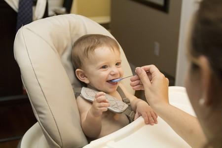 Baby 2423896 1920 1