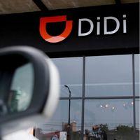 DiDi llega a Mexicali y Chihuahua, dos ciudades más para competir contra Uber en México