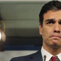 ¿Será capaz Pedro Sánchez de recortar 8.000 millones si es presidente?